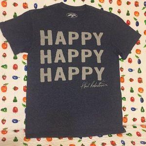 Happy Shirt 😃